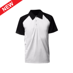 Crossrunner Infinite Polo