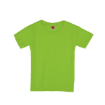El Print Cotton T-Shirt (Children)