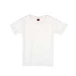 Cotton T-shirt (Kids)