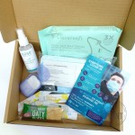 Covid19- Care Pack (Customizable)