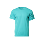 Crossrunner youth performance tee