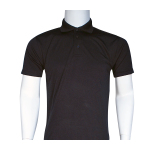 Dry Fit Interlock Polo