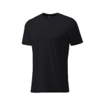 Cool Tech Dry Fit T-shirt