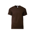 Gildan Cotton T-Shirt (Men/Unisex)