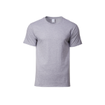 Gildan Youth Round Neck T-Shirt