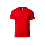 Gildan Cotton T-Shirt (Youth)