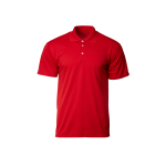 Crossrunner Performance Polo