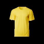 Crossrunner Performance T-Shirt