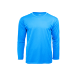Crossrunner Performance Long Sleeve T-Shirt