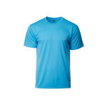 Crossrunner Plus Performance T-Shirt