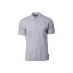 North Habour Soft Touch Polo