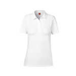 Dry Fit Polo (Female)