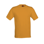 Eyelet Dry Fit T-Shirt