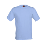 Eyelet Dry Fit T-Shirt