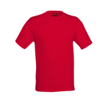 Interlock Light Dri-Fit T-Shirt