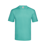 Antimicrobial Dry Fit T-Shirt