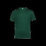 Short sleeve t-shirt (kids)