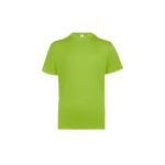 Ultifresh Anti Bacteria Dri-Fit Tshirt
