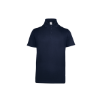 Ultifresh performance polo t-shirt unisex