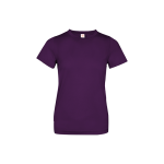 Ultifresh performance crew neck t-shirt female