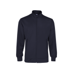 Ultifresh full moon zip up jacket