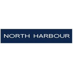 North Habour