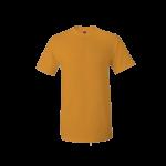 Cotton Unisex T-shirt