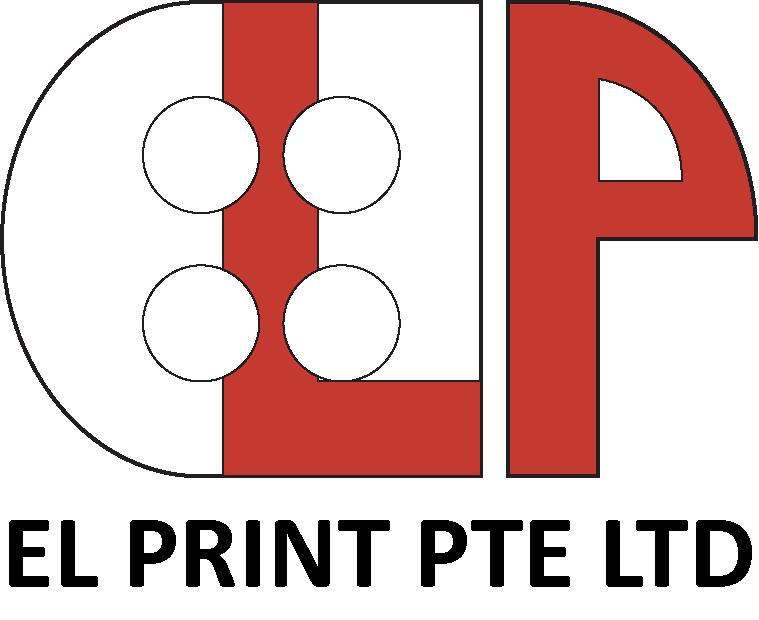 EL Print