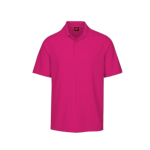 Unisex Dry Fit Polo